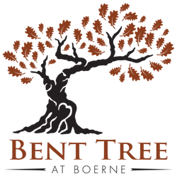 Bent Tree Logo