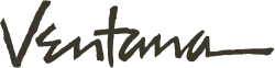 Ventana neighborhood logo