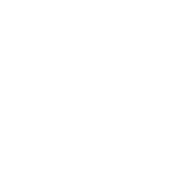 Realtor Friendly