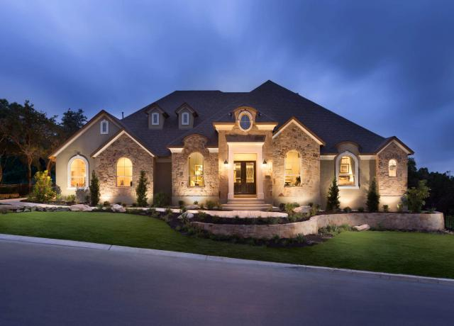 new homes move in ready homes and build on your lot texas homes